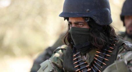"(UPD) Συρία: Η ""μητέρα των μαχών"" στην Ιντλίμπ για την οριστική ήττα των τζιχαντιστών – Εντατικοί βομβαρδισμοί"