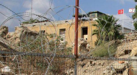 Κύπρος: Σύλληψη 2 Ελληνοκυπρίων από τον στρατό των κατεχομένων