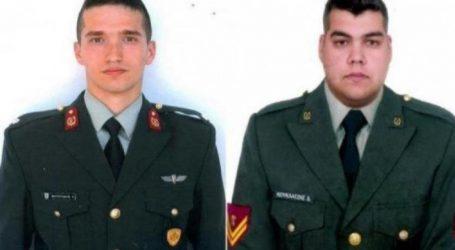 Νέα παρέμβαση Πάιατ: Απαράδεκτη η κράτηση των δύο Ελλήνων στρατιωτικών
