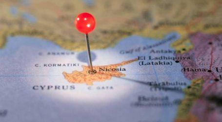Κύπρος: Η Τουρκία να δείξει σεβασμό στο διεθνές δίκαιο και στους ηγέτες της ΕΕ