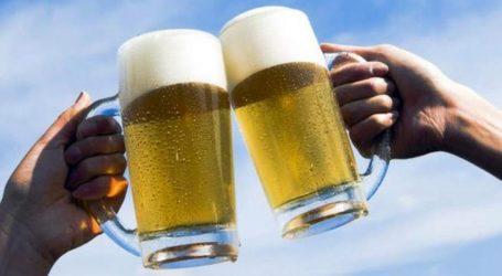 Oktoberfest: Γιορτή της μπύρας και του τζίρου