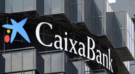 El Pais: Ερευνάται η Caixabank για ξέπλυμα μαύρου χρήματος