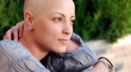 Έλλειμμα στη φροντίδα εφήβων και νεαρών ενηλίκων με καρκίνο