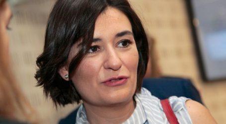 Ισπανία: Παραίτηση υπουργού της κυβέρνησης Σάντσεθ για παρατυπίες στην απόκτηση του πτυχίου της