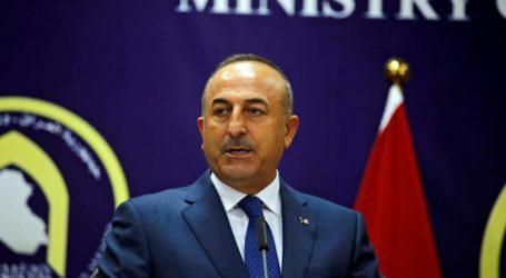 Τσαβούσογλου: Η Τουρκία θα ανταποδώσει αν οι ΗΠΑ επιβάλουν κυρώσεις για την αγορά των S-400