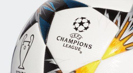 Live στο Youtube ο τελικός του Champions League