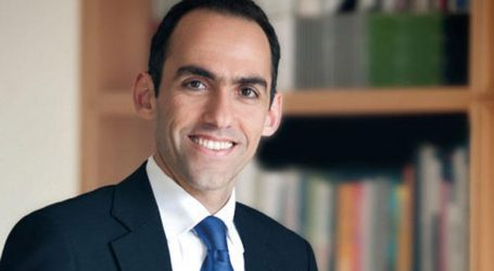 Θετικές εξελίξεις στην κυπριακή οικονομία