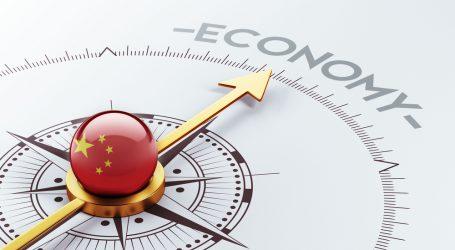 Κίνα: Διευκολύνει τη διαχείριση ξένου συναλλάγματος