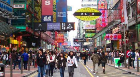 Επιβράδυνση του πληθωρισμού στην Κίνα