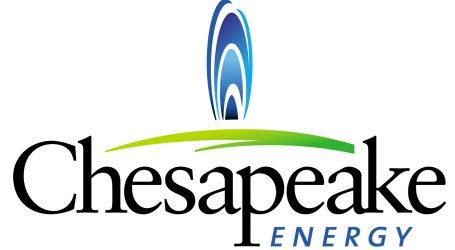 Cesapeake Energy: Καλύτερα των εκτιμήσεων τα καθαρά αποτελέσματα