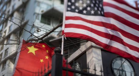 Εμπορικός πόλεμος: Οι ΗΠΑ κατηγορούν επίσημα την Κίνα ότι «χειραγωγεί» το νόμισμά της