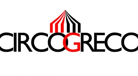 Το circogreco.gr συμμετέχει στην 24ωρη απεργία των ΜΜΕ
