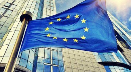Συμβιβασμός ευρωκοινοβουλίου-κομισιόν για τον ευρωπαϊκό προϋπολογισμό του 2019