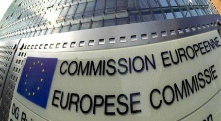 ΕΕ: Φθηνότερες οι διασυνοριακές πληρωμές σε ευρώ