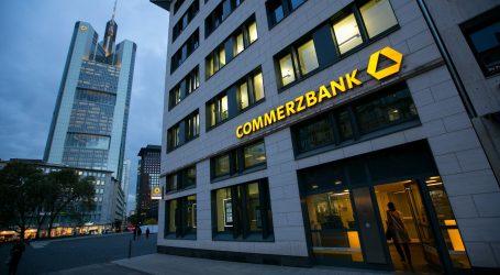 DW: Περικοπών συνέχεια για τις γερμανικές τράπεζες