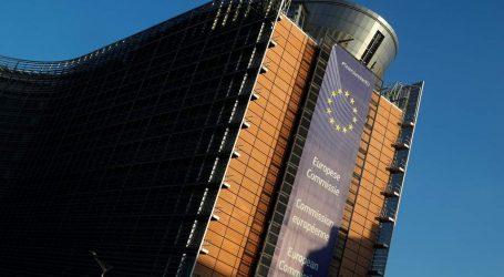 ΕΕ: Πολλή δουλειά έχει η νέα Κομισιόν για το 2020