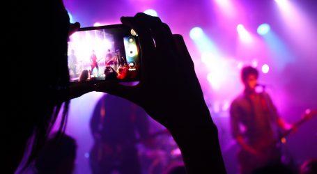 Ποιό είναι το μέλλον της μουσικής βιομηχανίας;