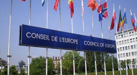 Παραδόθηκε η επικύρωση από την Ελλάδα του Πρωτοκόλλου Αρ. 15 της Ευρωπαϊκής Σύμβασης Δικαιωμάτων του Ανθρώπου