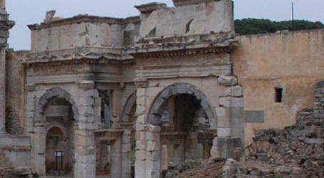 Τουρκία: Ανησυχούν οι προειδοποιήσεις των ειδικών για πιθανό μεγάλο σεισμό στην Κωνσταντινούπολη