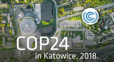 ΟΗΕ:Οι επιπτώσεις της απορρύθμισης του κλίματος δεν ήταν ποτέ τόσο σοβαρές