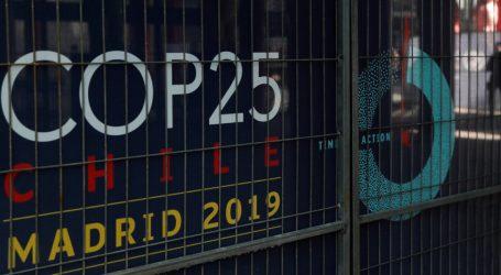 Ο ΟΗΕ βραβεύει καινοτόμες λύσεις για το κλίμα