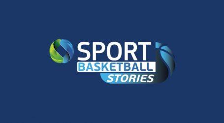 Νέο κανάλι αφιερωμένο στο μπάσκετ στην πλατφόρμα της Cosmote TV
