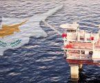 Σε τροχιά απόλυτου ευρωπαϊκού αποκλεισμού η Τουρκία λόγω των προκλήσεων στην κυπριακή ΑΟΖ