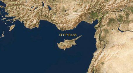 Απογειώνεται η γεωστρατηγική αναβάθμιση της Κύπρου: Κέντρο συντονισμού για την αν. Μεσόγειο στο νησί, με τη συνεργασία ΟΗΕ και ΕΕ