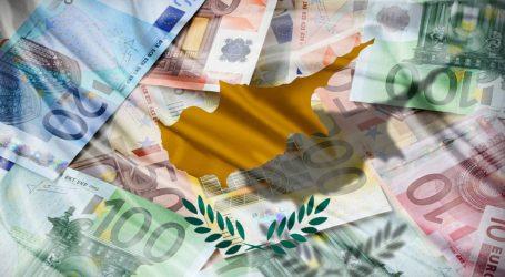 S&P: Αναβάθμιση της πιστοληπτικής ικανότητας της κυπριακής οικονομίας σε επενδυτική κατηγορία