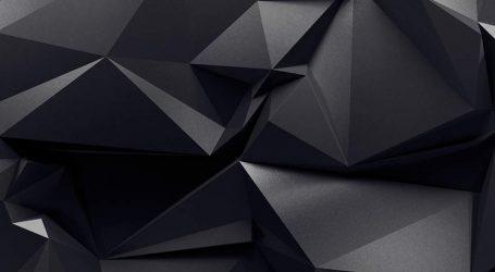 Δημιουργήθηκε το πιο… μαύρο υλικό που έχει υπάρξει ποτέ
