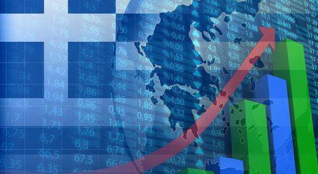 FAZ: «Μετά την κρίση έρχεται η ανάπτυξη στην Ελλάδα»