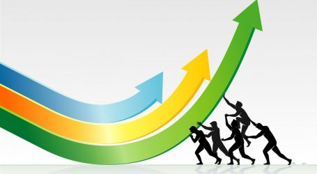 Πως περιέγραψε το Bloomberg το ελληνικό αναπτυξιακό σχέδιο που παρουσιάστηκε στο eurogroup