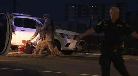 Αυστραλία: 4 νεκροί και αρκετοί τραυματίες ο πρώτος απολογισμός από την επίθεση ενόπλου με επαναληπτική καραμπίνα