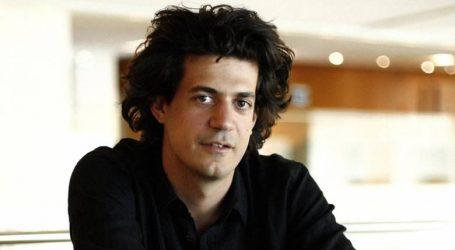 Κωνσταντίνος Δασκαλάκης (ΜΙΤ) στο ΑΠΕ-ΜΠΕ: Η τεχνητή νοημοσύνη είναι μια μεγάλη ευκαιρία, αλλά με πολλούς κινδύνους (VID)