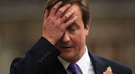 Βρετανία-Κάμερον: Τελικά δεν ήταν τόσο κακό το Brexit…