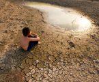Η Kλιματική Aλλαγή δεν έχει σύνορα – 495.000 νεκροί και 3,2 τρισ. ευρώ ζημίες σε 20 έτη