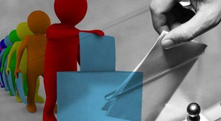 Δημοσκόπηση Alco: Ν.Δ. 26,9% – Σύριζα 20,4%