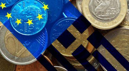 Ευρωπαϊκή «στροφή» στο ζήτημα του ελληνικού χρέους