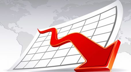 Το φάντασμα της ύφεσης πάνω από την παγκόσμια οικονομία το 2019
