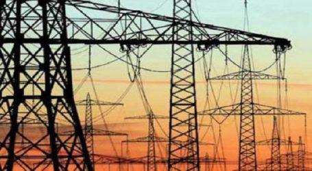 Η μείωση του ενεργειακού κόστους σε ημερίδα από το υπουργείο Οικονομίας