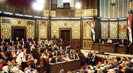 Συρία: Το κοινοβούλιο αναγνώρισε τη γενοκτονία των Αρμενίων
