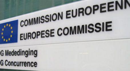 Bloomberg-EE: H επαναφορά των κρατικών παρεμβάσεων προαναγγέλλει συγκρούσεις μεταξύ κυβερνήσεων και της Επιτροπής Ανταγωνισμού