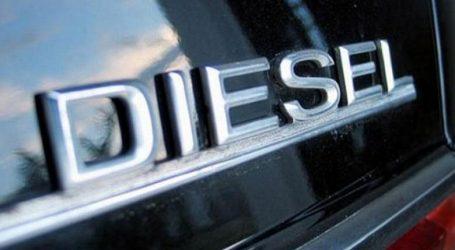 Τέλος για τα ντιζελοκίνητα σε ευρωπαϊκές πόλεις