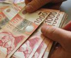 Άμεσες ξένες επενδύσεις 25 δισ. ευρώ προσέλκυσε η Σερβία την τελευταία οκταετία