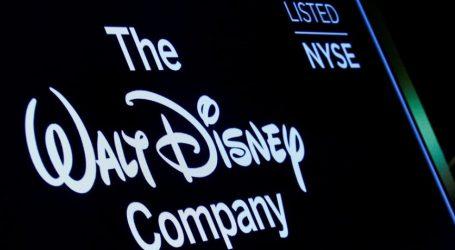 Η Disney απειλεί το Netflix