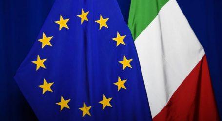 Προς κλιμάκωση η κόντρα Βρυξελλών-Ρώμης για τον προϋπολογισμό;
