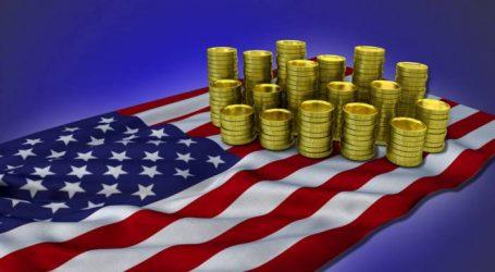 Διευρύνθηκε το εμπορικό έλλειμμα των ΗΠΑ