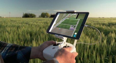 Σε διαβούλευση οι ψηφιακές τεχνολογίες για τον αγρότη