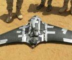 Σαουδική Αραβία: Αναχαιτίστηκαν δύο drones που εκτόξευσαν οι αντάρτες Χούτι από την Υεμένη