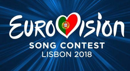 Η Ελλάδα εκτός τελικού στη Eurovision